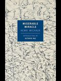 Miserable Miracle: Mescaline