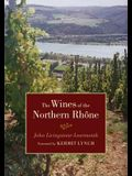 The Wines of the Northern Rhone