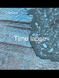 Overview Timelapse: How We Change the Earth