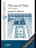 The Law of Torts: Examples & Explanations, Second Edition