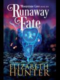 Runaway Fate: A Paranormal Women's Fiction Novel