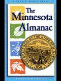 The Minnesota Almanac
