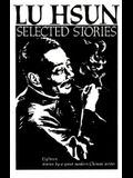 Selected Stories (Norton Library (Paperback))