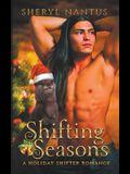 Shifting Seasons