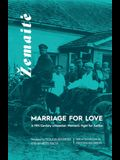 Marriage for Love: A Nineteenth-Century Lithuanian Woman's Fight for Justice