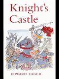 Knight's Castle