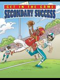 Secondary Success