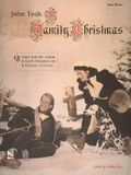 John Tesh: A Family Christmas