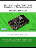 Freescale ARM Cortex-M Embedded Programming