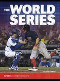 The World Series