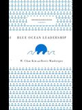Blue Ocean Leadership