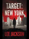 Target: New York