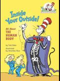 Inside Your Outside: All about the Human Body