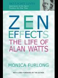 Zen Effects: The Life of Alan Watts