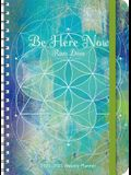 RAM Dass 2020-2021 Weekly Planner: 2020-21 On-The-Go Weekly Planner