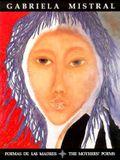 Poemas de Las Madres: The Mother's Poems
