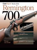 The Gun Digest Book of the Remington 700