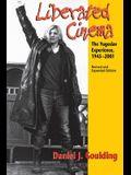 Liberated Cinema: The Yugoslav Experience, 1945-2001