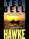 Hawke (Alex Hawke, Book 1)