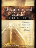 The Chronological Guide to Bible