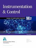 M2 Instrumentation & Control, 3rd Edition