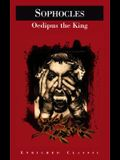 Oedipus the King (Washington Square Press Enriched Classic)
