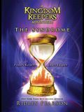 The Syndrome: Finders Keepers, Losers Sleepers