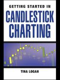 Candlestick Charting