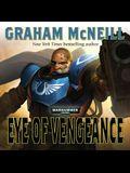 Eye of Vengeance (Warhammer 40,000)