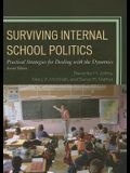 Surviving Internal School Polipb