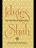 The World of Nasrudin