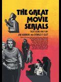 Great Movie Serials CB: Great Movie Serial