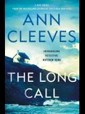 The Long Call (The Two Rivers Series)