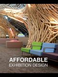 Affordable Exhibition Design