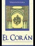 El Coran = The Koran