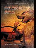 Dragon's Ark
