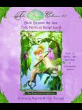 Disney Fairies Collection #5: Tink, North of Never Land; Beck Beyond the Sea: Book 9 & 10 (Disney Fairies)