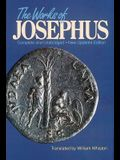 Works of Josephus $$