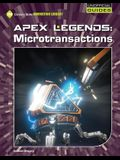 Apex Legends: Microtransactions