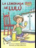 La Limonada de Lulu