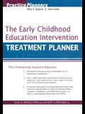Early Childhood Tp