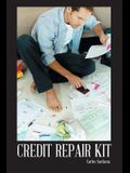 Credit Repair Kit