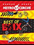 Nitro Circus Best of Bmx, 1