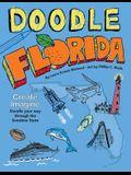 Doodle Florida
