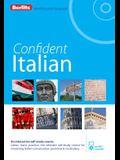 Berlitz Confident Italian