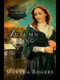 Autumn Song, 2