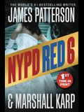 NYPD Red 6