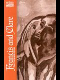 Francis and Clare: The Complete Works