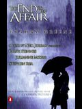 The End of the Affair (movie tie-in)
