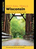 Best Rail Trails Wisconsin: More Than 50 Rail Trails Throughout the State